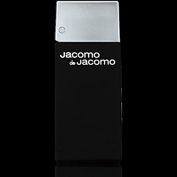Jacomo de Jacomo Men Eau de Toilette 100ml