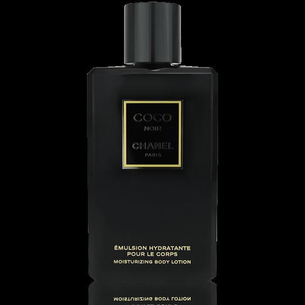 Chanel Coco Noir Body Lotion 200ml