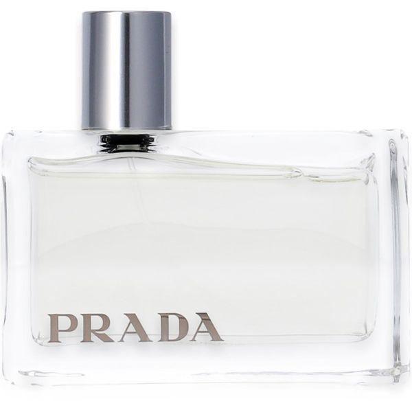 Prada Amber Femme Eau de Parfum 30ml
