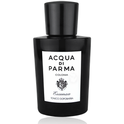 Acqua di Parma Colonia Essenza After Shave Lotion 100ml