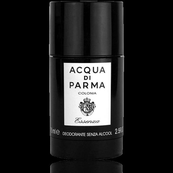 Acqua di Parma Colonia Essenza Deodorant Stick 75ml