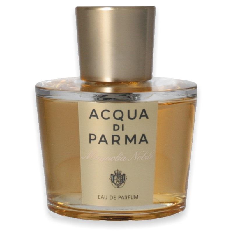 Acqua di Parma Acqua Nobile Magnolia Eau de Toilette Spray 125ml