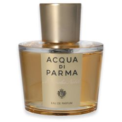 Acqua di Parma Acqua Nobile Magnolia Eau de Toilette Spray 125ml