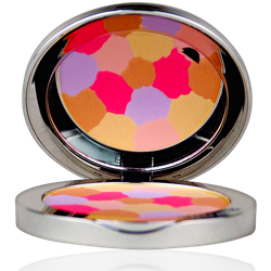 Guerlain Make-up Meteorites Compact Powder Dore 04 - 10g