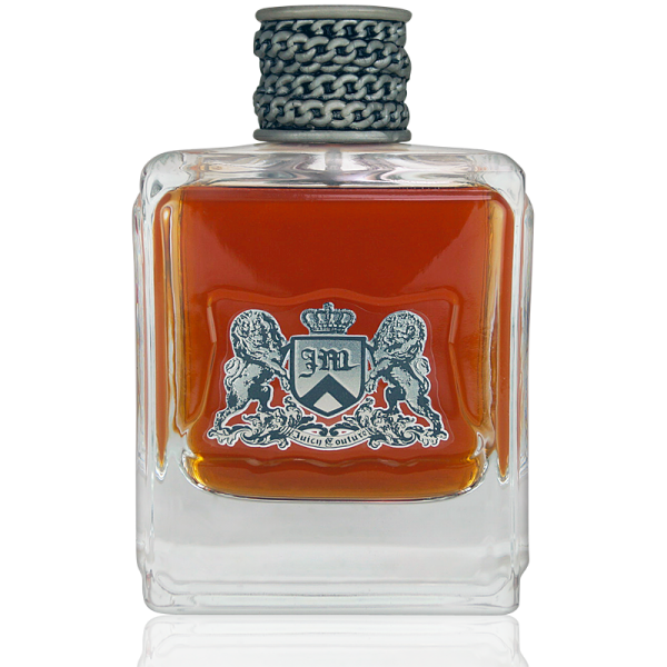 Juicy Couture Dirty English Eau de Toilette 100ml