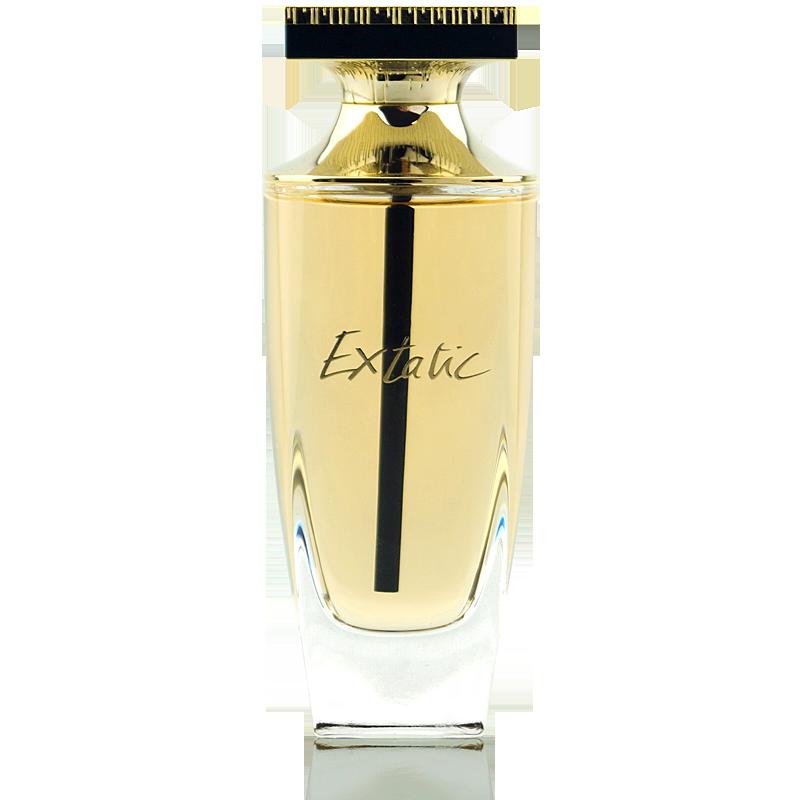 Balmain Extatic Eau de Parfum 90ml