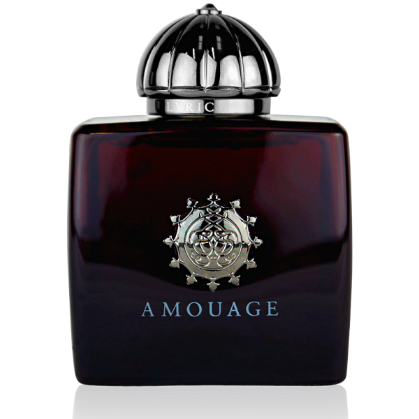Amouage Lyric Woman Eau de Parfum 100ml