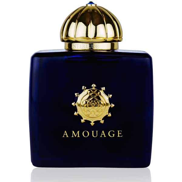 Amouage Interlude Woman Eau de Parfum 100ml