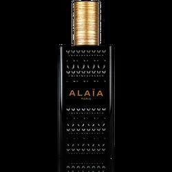 Alaia Alaia Paris Eau de Parfum 100ml