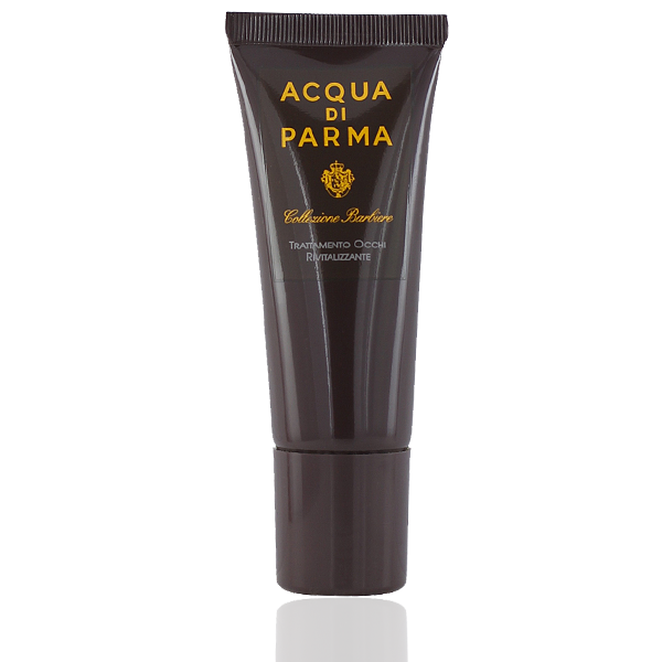 Acqua di Parma Collezione Barbiere Revitalizing Eye Treatment 15ml