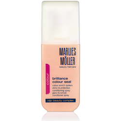 Marlies Möller Colour Care Brilliance Colour Seal Spray 125ml