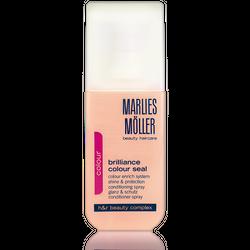Marlies Möller Colour Care Brilliance Colour Seal Spray 125ml