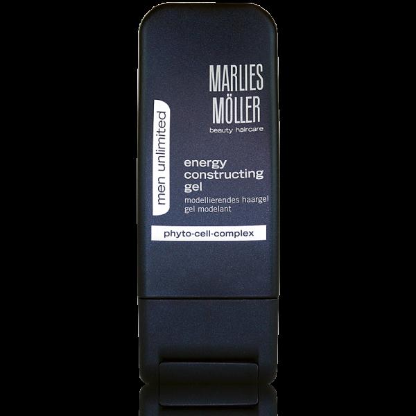 Marlies Möller Men Unlimited Care Construction Gel 100ml