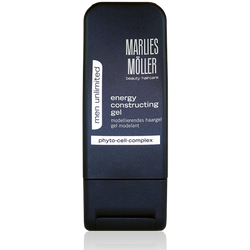 Marlies Möller Men Unlimited Care Construction Gel 100ml