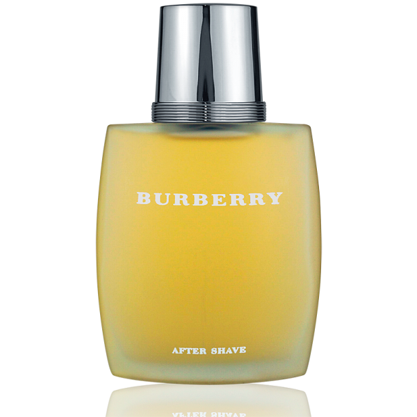 Burberry Men After Shave Lotion 100ml
