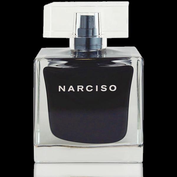 Narciso Rodriguez NARCISO Eau de Toilette 90ml