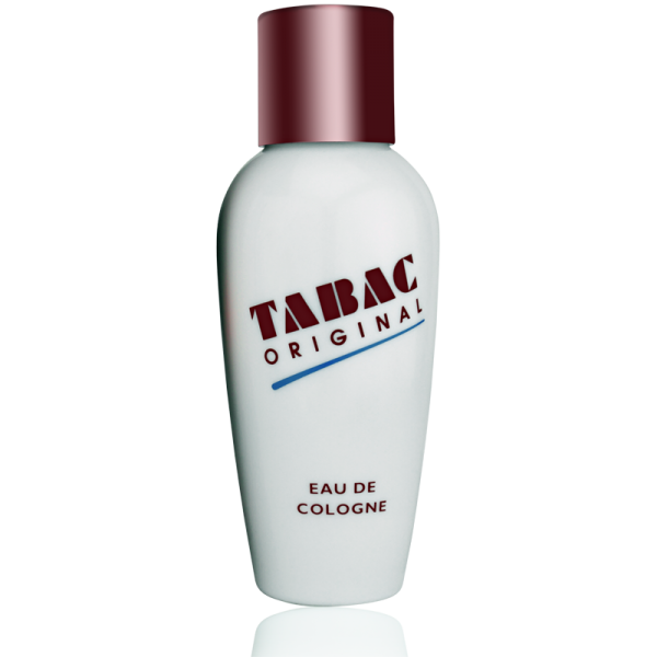 Tabac Original Splash Eau de Cologne 300ml