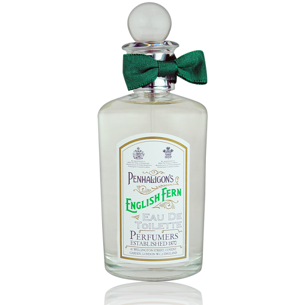 Penhaligon's English Fern Eau de Toilette 100ml