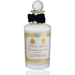 Penhaligon's Trade Routes Lothair Eau de Toilette 100ml