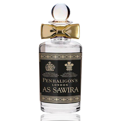 Penhaligon's As Sawira Eau de Parfum 100ml
