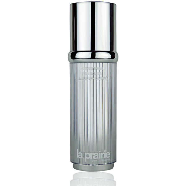 La Prairie Cellular Swiss Ice Crystal Emulsion 50ml - Parfüm für Dich