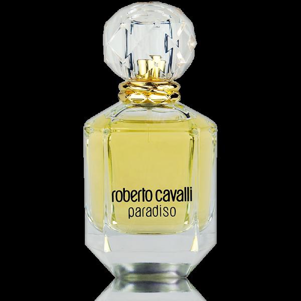 Roberto Cavalli Paradiso Eau de Parfum 75ml