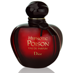 Dior Hypnotic Poison Eau de Parfum 50ml