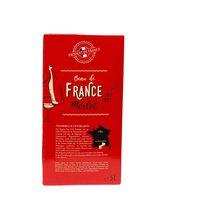 3 Bag in Box Rotwein Frankreich  Merlot  (3x5,0l)   – Bild 2