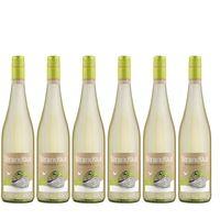 Weinschorle Strandgut weiß (6 x 0.75 l)