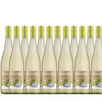 Weinschorle Strandgut weiß (12 x 0.75 l)
