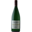 Weißwein Weingut Fries Riesling Mosel feinherb 2016 (1 x 1,0l) - VERSANDKOSTENFREI -