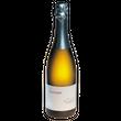 Winzersekt Weingut  Alexander Danner  Cuvée brut 2013 (1x0,75l) - VERSANDKOSTENFREI -