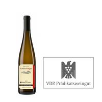 Weißwein Weingut  Lorenz Kunz Riesling Mittelheim St. Nikolaus 2011 trocken ERSTES GEWÄCHS (1x0,75l)   – Bild 1