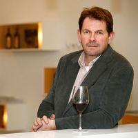 Rotwein  Weingut Bayer-Erbhof Zweigelt Classic 2016 trocken (3x0,75l) - VERSANDKOSTENFREI - – Bild 2