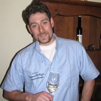 Weißwein Weingut  Lorenz Kunz Oestrich Doosberg 2013 Riesling lieblich VDP.GROSSE LAGE (3x0,75l)   – Bild 3