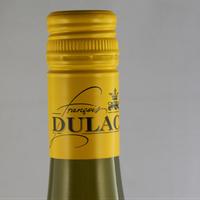Weißwein Frankreich  Chardonnay Du Lac Vin de France (6x0,75l)   – Bild 3