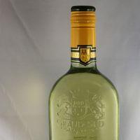 Weißwein Frankreich  Chardonnay Grand Sud  2016 (6x1,0l)   – Bild 3