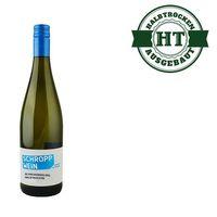 Weingut Martin Schropp | Weißherbst | Schwarzriesling (1 x 1,0l) - VERSANDKOSTENFREI - – Bild 1
