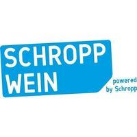 Weingut Martin Schropp | Weißherbst | Spätburgunder halbtrocken 2015 (6 x 1,0l) - VERSANDKOSTENFREI - – Bild 2