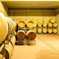 Rotwein Österreich Weingut Sommer Zweigelt Klassik  trocken (9 x 0,75l)   – Bild 4