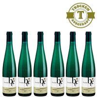 """Weißwein Weingut Römerkelter """"Falkenborn Honigberg alte Reben Spätlese 2016 feinherb (6 x 0.75l)   – Bild 1"""