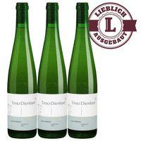 Weißwein Weingut  Römerkelter Riesling Auslese 2015 lieblich (3 x 0,75 L)   – Bild 1