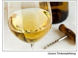 Weißwein Weingut Horst Sünner Winninger Domgarten Riesling-Hochgewächs halbtrocken 2017 (1 x 0,75 l)   – Bild 2