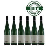 Weißwein Weingut Horst Sünner Winninger Domgarten Riesling-Hochgewächs halbtrocken 2017 (6 x 0,75 l)   – Bild 1