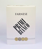 Weißwein Italien Bag in Box I Primi Bianco 5,0 Liter   – Bild 1