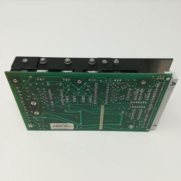 Netzwerkkarte MG 7160-9047-369