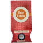 GOODYCARD / Dots / Happy Birthday