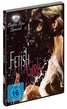 Fetish Girls