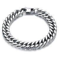 Bracelet Classic Line silver Bild 1