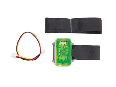 Grove - Finger-clip Heart Rate Sensor with shell – Bild 4